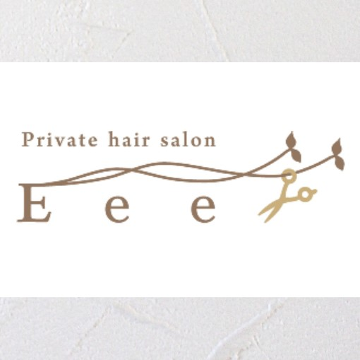 Private hair salon    Eee